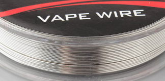 An Easy Guide to Vape Wire