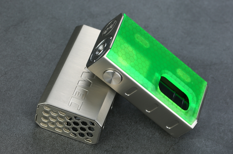 Best Squonk Rda 2020 Best Squonk Mods 2019 | Top 6 Squonkers on the Market Now