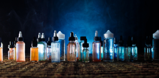 Best E-juice Brands