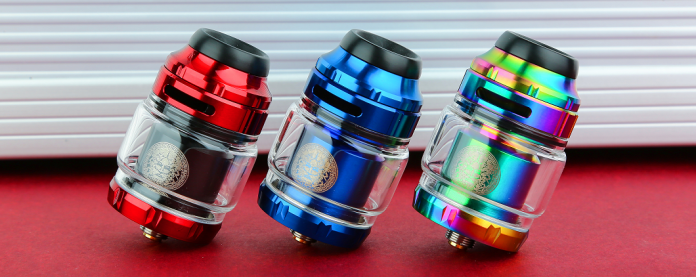 Best RTA for Flavor