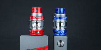 Best Sub-ohm Tank for Flavor