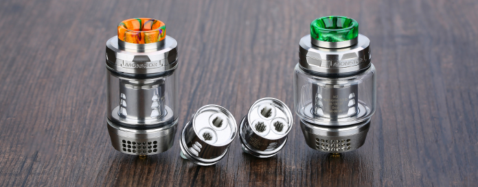 How to Prolong the Coil Life of Your Sub-ohm Tanks?