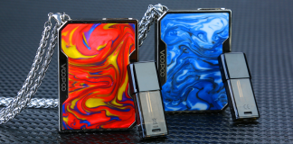 Best Vapes for Beginners and Smokers