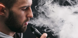 Most Common Mistakes for Beginner Vapers